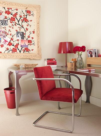 sarahs-house2-office-image1
