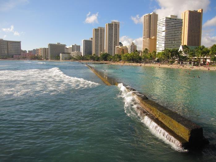 Hawaii2009 012-1