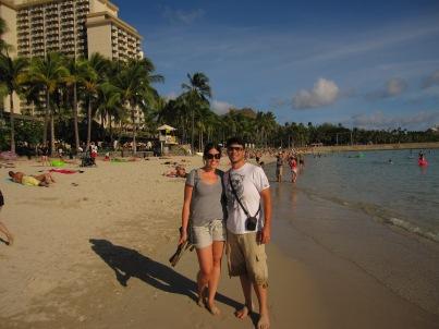 Hawaii2009 013