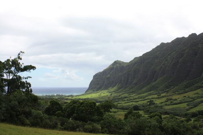 Hawaii2009 045