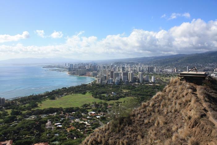 Hawaii2009 070