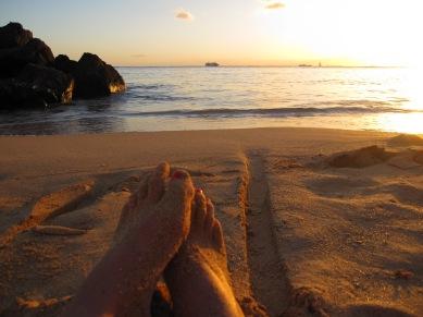 Hawaii2009 077