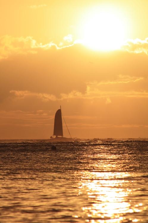 Hawaii2009 081