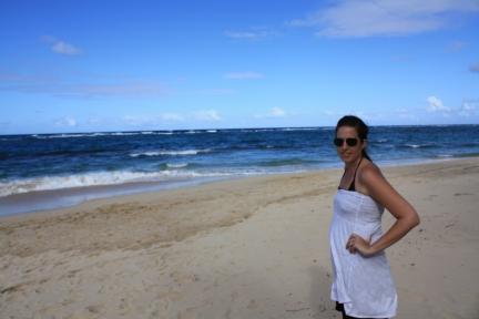 Hawaii2009 119
