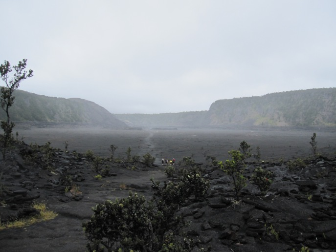 Hawaii2009 162