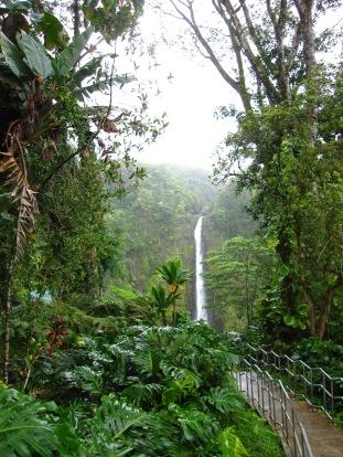 Hawaii2009 173