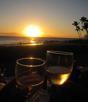 Hawaii2009 194