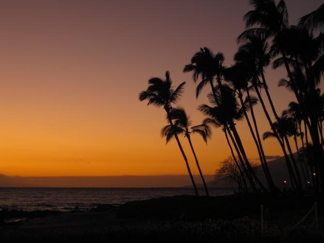 Hawaii2009 199