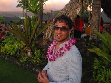 Hawaii2009 254