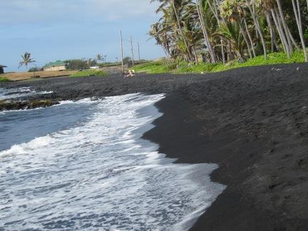 Hawaii2009 381