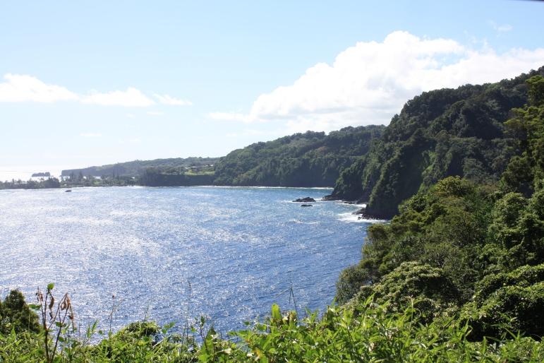 Hawaii2009 823-Big