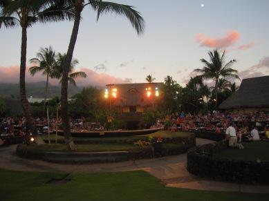 Hawaii2009 847