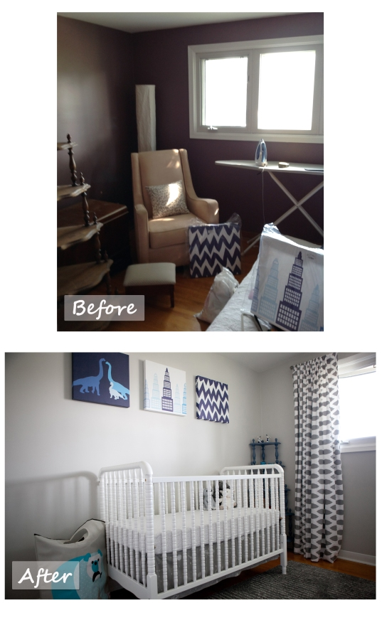 nurserybeforeafter