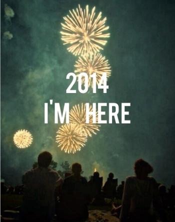 2014-Im-Here