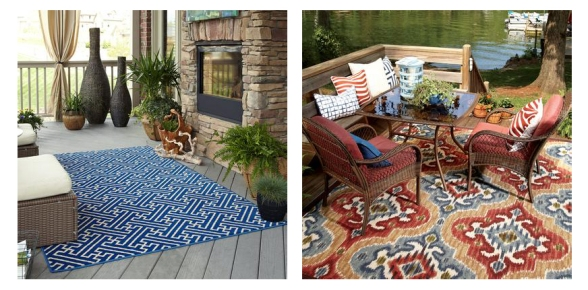 outdoorrugs