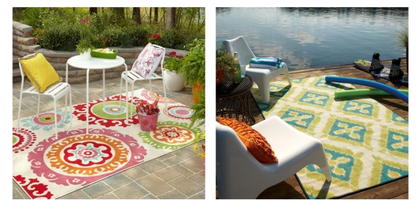 outdoorrugs1