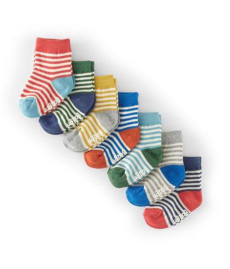 boden socks