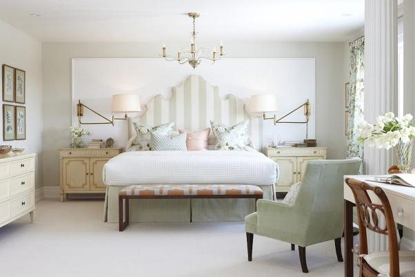 47 Master Bedroom 2-1