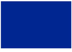 ORC-LP-Blue-250x183