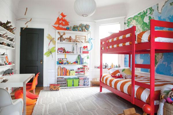 boys-room2