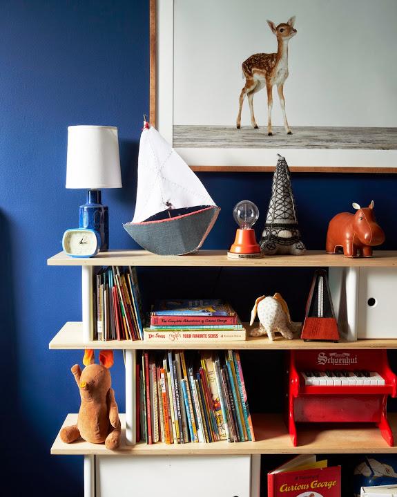 joanna-goddard-house-tour-toby-boys-bedroom-inspiration