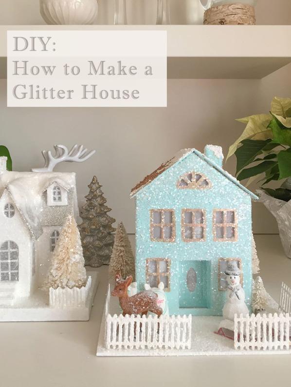 glitter-house